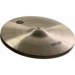 Stagg SH 14'' Medium Hi Hats