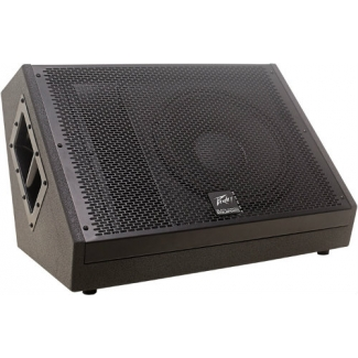 Peavey SP12M Floor Monitor