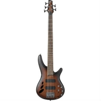 Ibanez SR30TH5 NNF 5-String Bass
