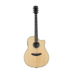Breedlove Stage Dreadnought Electro Acoustic Guitar