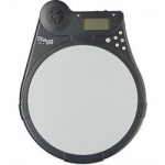 Stagg EBT10 Electronic Beat Tutor