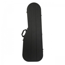 Hiscox STD-EF-BMAY Standard Electric Guitar Case - For Brian May Type