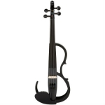 Yamaha SV150 Silent Violin (Available In 3 Colours)