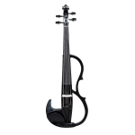 Yamaha SV200 Conceert Select Electric Silent Violin (Available In 4 Colours)