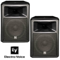 ElectroVoice SX80BE (Pair)