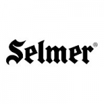 Selmer - Dealer in New & Used Saxophones
