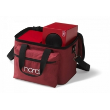 Nord Softcase NPM Soft Case For Piano Monitors