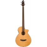 Breedlove Solo BJ350/CMe4 Fretted Bass, Secondhand