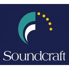 Soundcraft Dealer