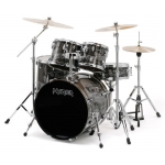 Premier Spirit of Maiden Drum Kit
