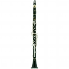 2004 Selmer St Louis Anniversary Model Bb Clarinet Outfit, Secondhand