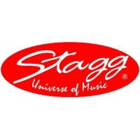 Stagg Music