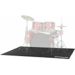 Stagg Professional Drum Mat