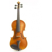 Stentor Messina Violin 4/4 Size Outfit