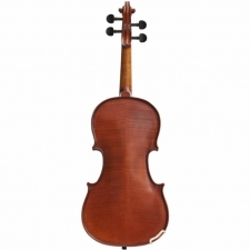 Full-size Stentor Conservatoire Violin With Bow Case & Rosin #1550A