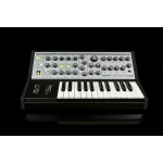 Moog Sub Phatty 25 Key Analog Synth