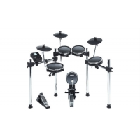 Alesis Surge Mesh Electronic Drum Kit