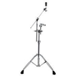 Pearl TC-1030B Boom Cymbal Stand with Tom Holder