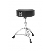 Mapex T750A Drum Throne with Round Top