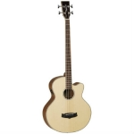 Tanglewood Tab 1 CE Evolution IV Electro Acoustic Bass