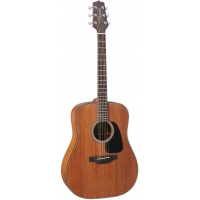 Takamine GD11M NS Electro Acoustic