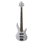 Yamaha TRBX505 5 String Bass Available in 3 Colours