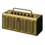Yamaha THR5A Portable Acoustic Amp