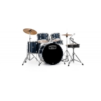 Tornado by Mapex TND5294FTC Drum Kit