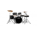 Tornado by Mapex TND5844FTC Drum Kit