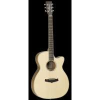 Tanglewood TPESFCEZS Electro Acoustic