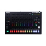 Roland TR8S Drum Machine