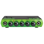 Trace Elliot Elf 200 Watt Bass Amp Head