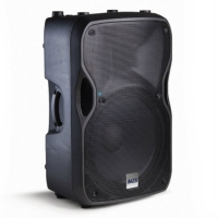 Alto Truesonic TS112A Powered Speaker