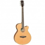 Tanglewood TSF CE Natural