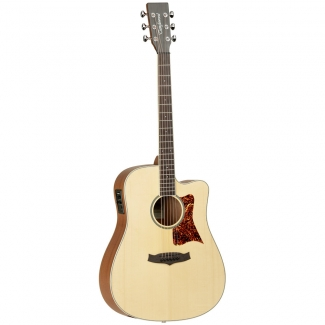 Tanglewood TSP15CE, Natural