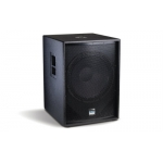 Alto Truesonic TS SUB18 Active Subwoofer