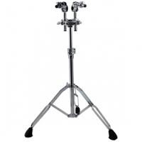 Pearl T-1030 Tom Stand