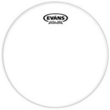 "Evans G2 8"" Clear Drum Head (TT08G2)"
