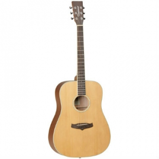 Tanglewood TW11 D OL Dreadnought Shaped Acoustic