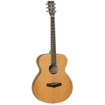 Tanglewood TW11 F OL Orchestra Shaped Acoustic