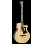 Tanglewood TW145 SS CE