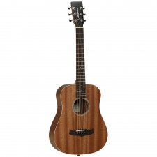 Tanglewood TW2T Travel Size Guitar