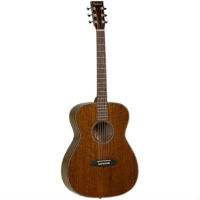 Tanglewood TW40 OD Sundance Delta Orchestra