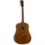 Tanglewood TW40 SDD Sundance Delta Acoustic Guitar
