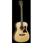 Tanglewood TW70 EG Orchestra Model Acoustic Guitar