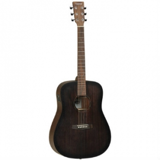 Tanglewood Crossroads TWCR D Acoustic