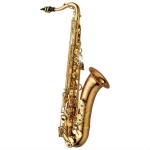 Yanagisawa TWO20  Tenor Sax