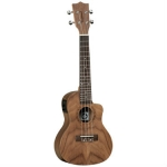 Tanglewood Tiare TWT13E Electro Acoustic Concert Ukulele