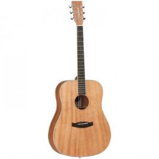 Tanglewood TWU D Union Dreadnought