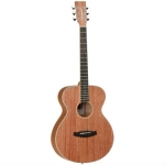 Tanglewood Union TWU F Super Folk Acoustic Guitar